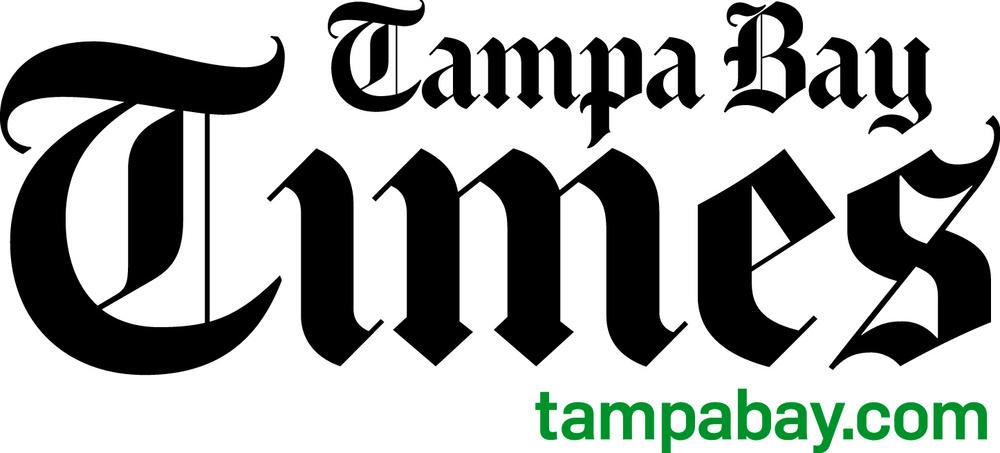 tb_times_logo_stacked_cmyk_url.jpg