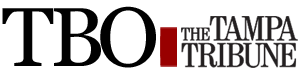tbo-logo.png