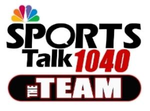 Sports_Talk_1040_Logo.jpg