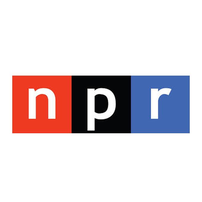 NPR Square.jpg