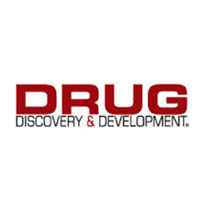 Drug Discovery and Development Square.jpg