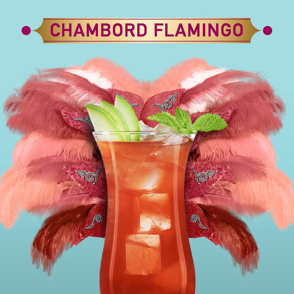 SERVE_02_Chambord_Flamingo-v10.jpg