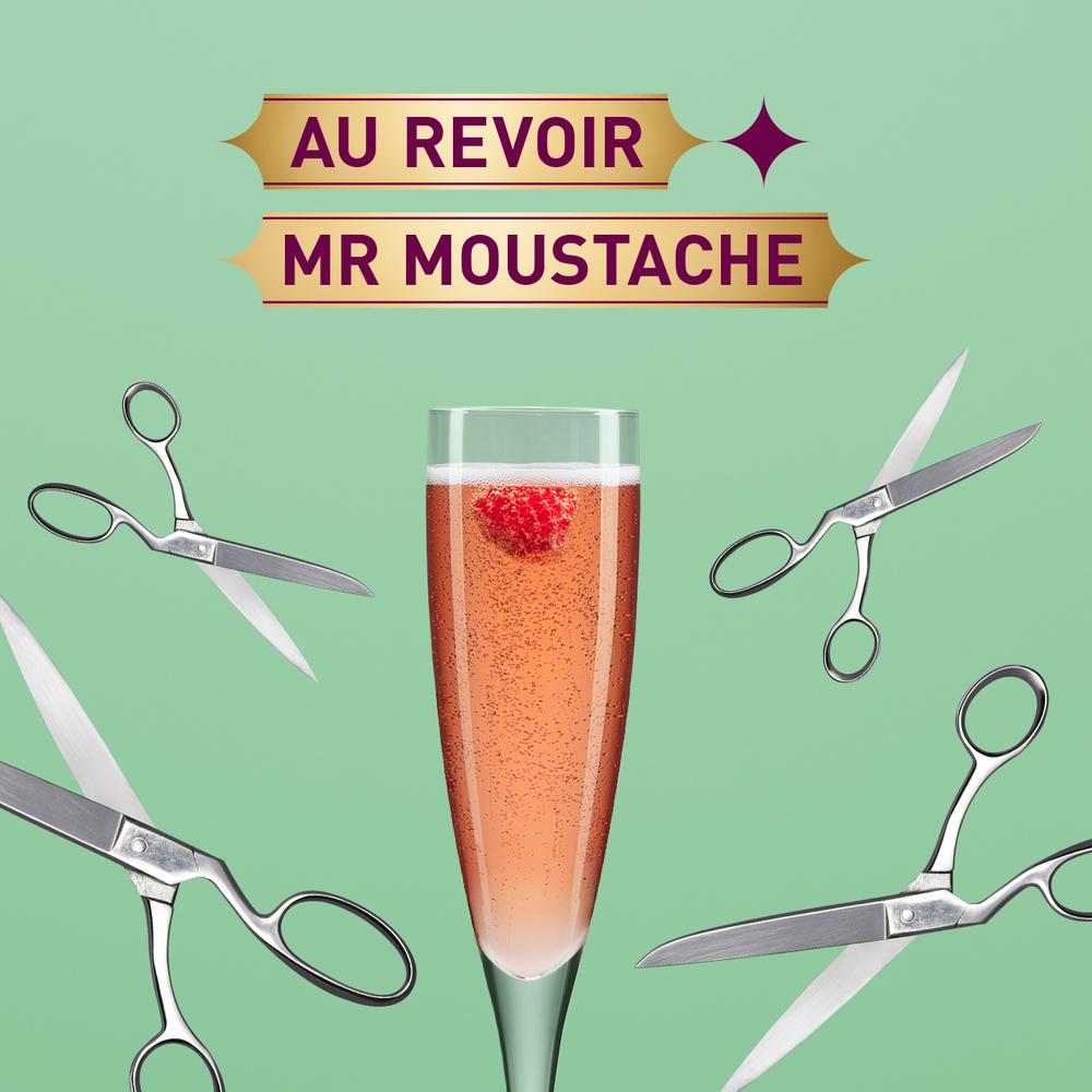 SERVE_06_Movember-v2.jpg