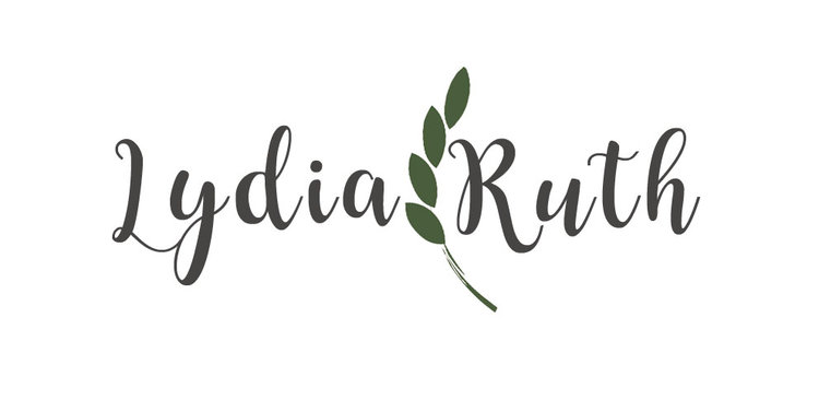 Lydia Ruth Photography