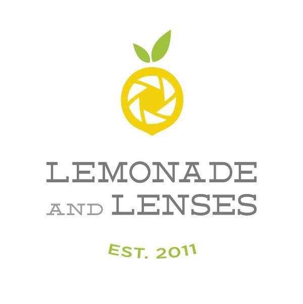 lemonadeandlenseslogo01.jpg