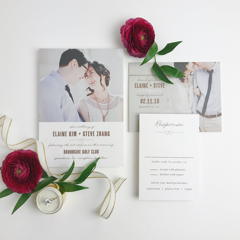 Basic_Invite_Wedding_8.jpg