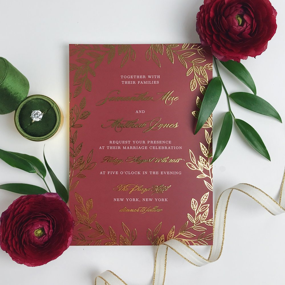 Basic_Invite_Wedding_3.jpg