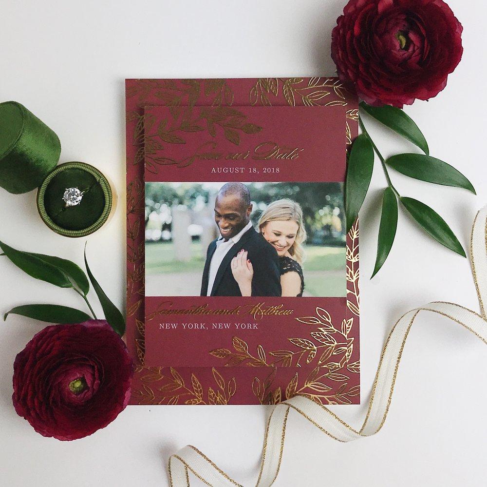 Basic_Invite_Wedding_4.jpg