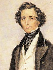 220px-Mendelssohn_Bartholdy.jpg