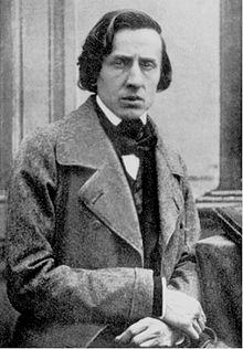 Frederic_Chopin_photo.jpeg.jpeg