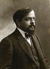 170px-Claude_Debussy_ca_1908,_foto_av_Félix_Nadar.jpg
