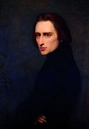 290px-Ary_Scheffer_-_Franz_Liszt.jpg
