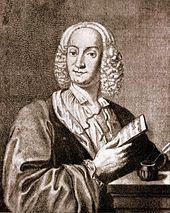 170px-Antonio_Vivaldi.jpg