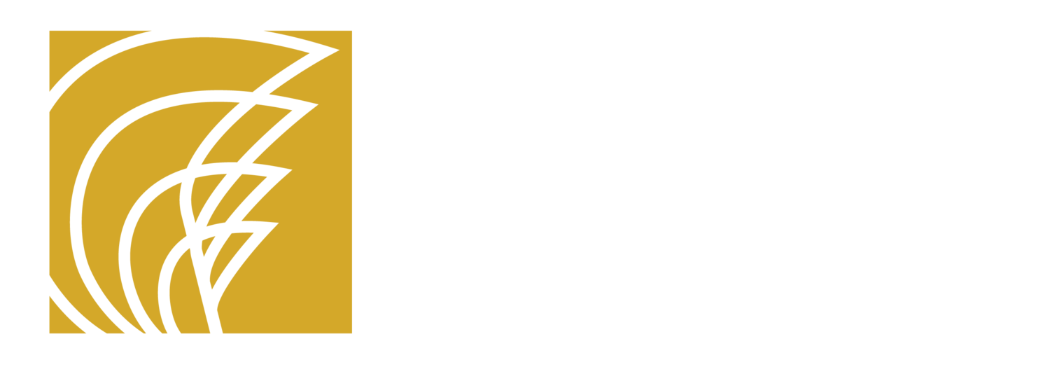 The West Covina High School Choral Department