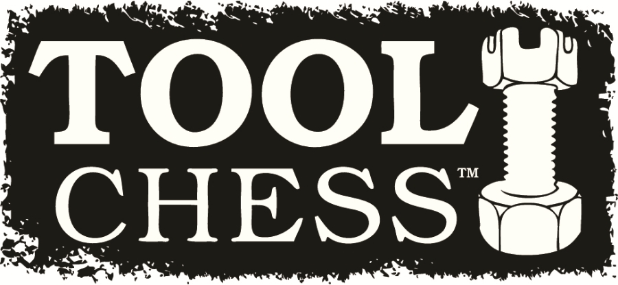 Tool Chess Co.