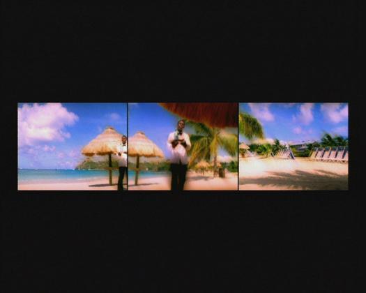 Paradise-Omeros.jpg