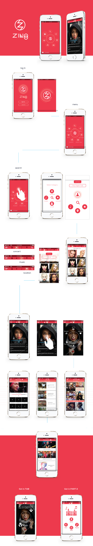 app-5.jpg