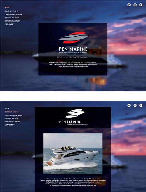 website-example-penmarine-2.png