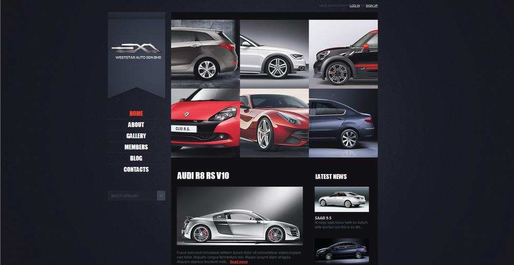 website design 2.jpg