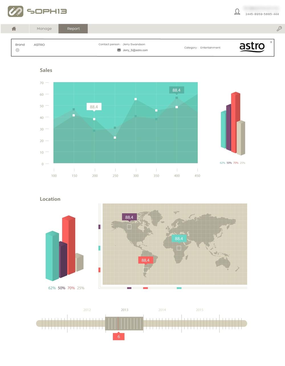 infographic 1.jpg