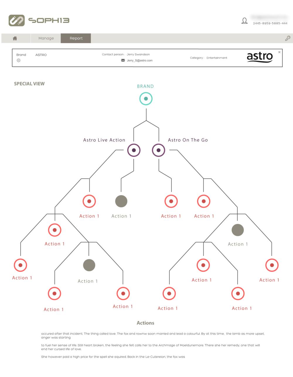infographic 3.jpg