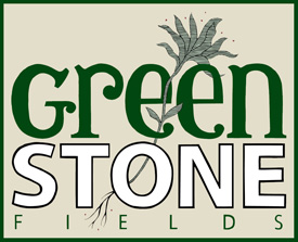 Greenstone Fields