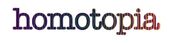 Homotopia_Liverpool_logo.jpg