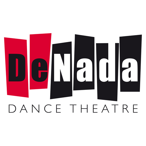 DeNada Dance Theatre