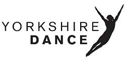 yorkshire_dance.jpg
