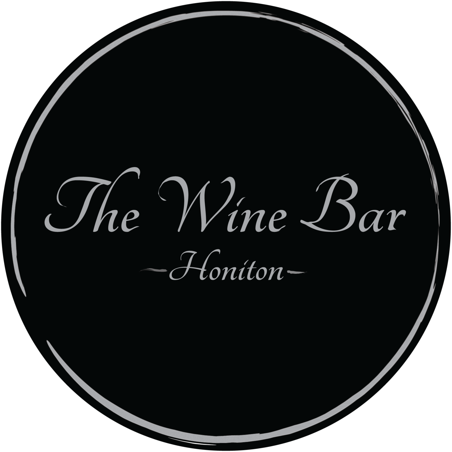 The Honiton Wine Bar