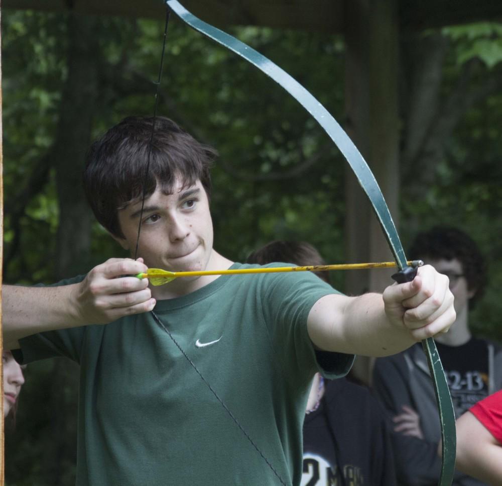 Archery MADD_23.jpg
