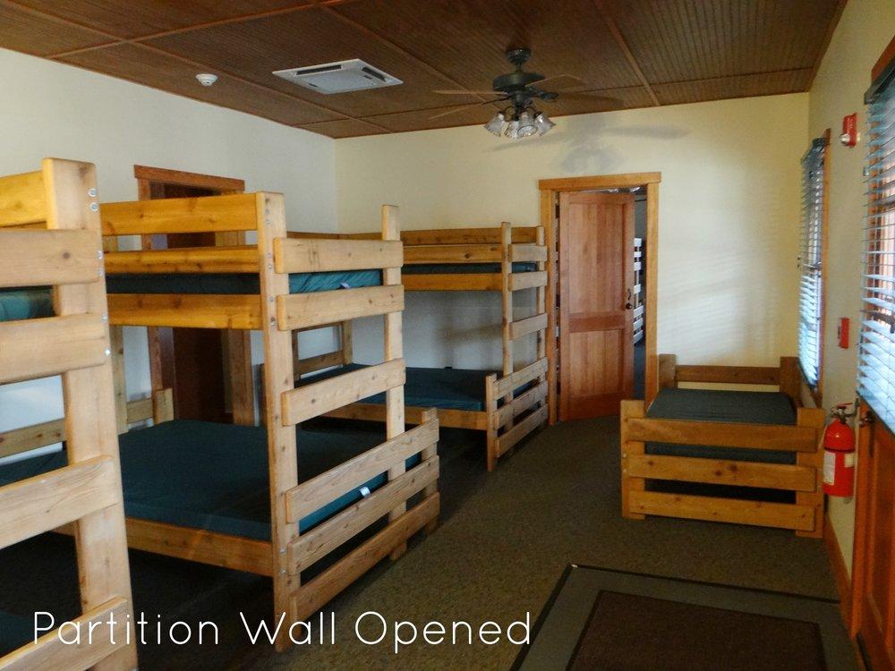 bedrooms large.JPG
