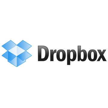 squaredropbox.png