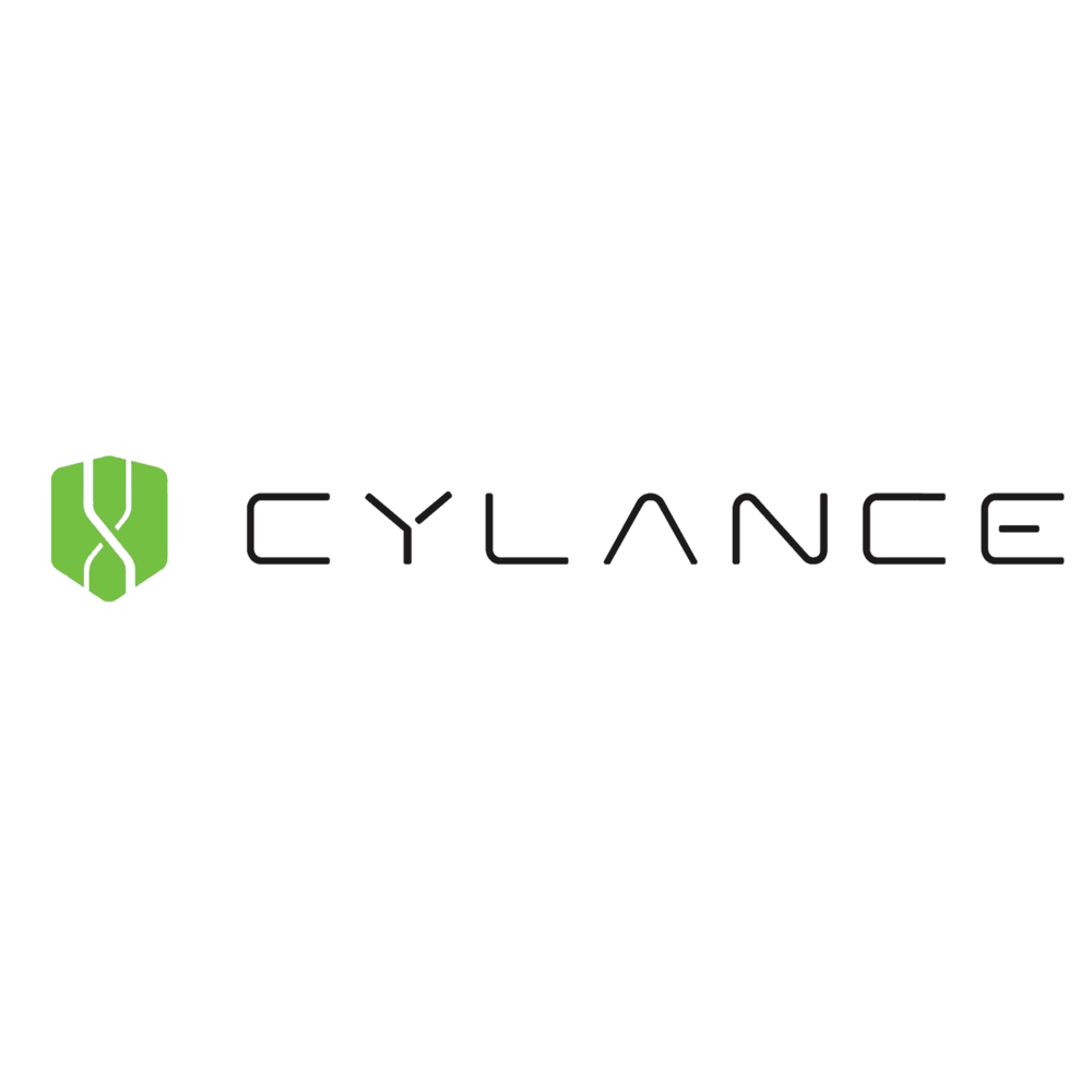 cylance.png