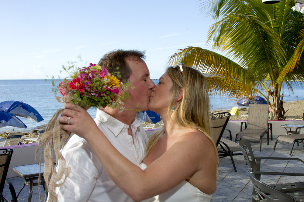 stx_wedding_narinadave_29.jpg