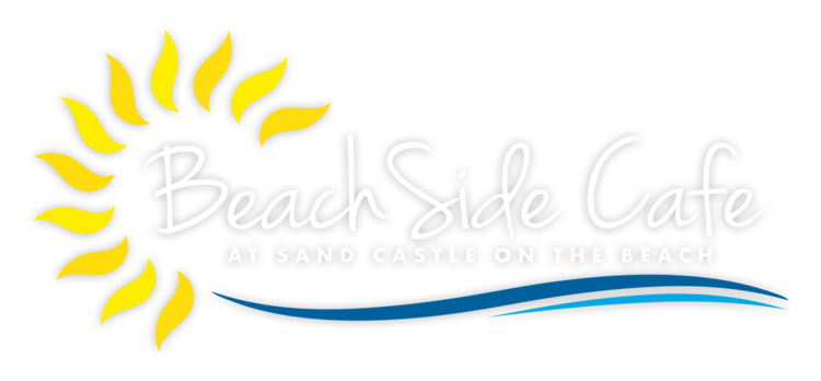 Beach Side Cafe