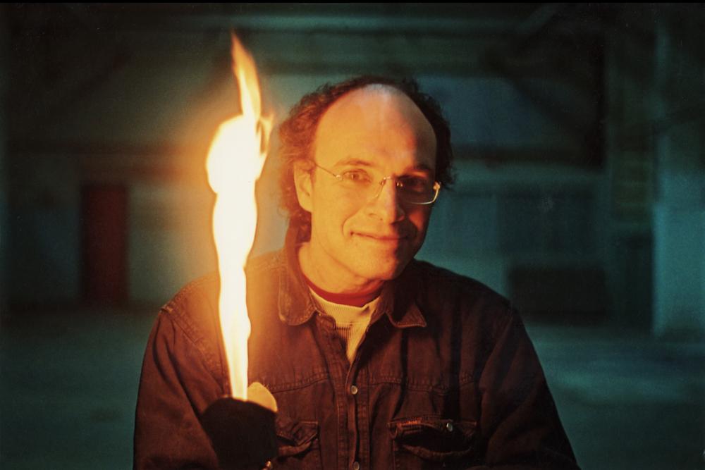 c'est-la-vie-flame-installation-huebner-2.jpg
