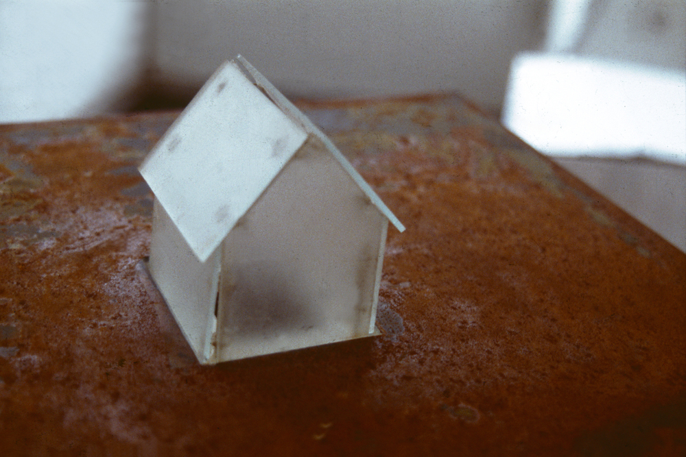 home-sweet-home-glass-house-huebner-1.jpg