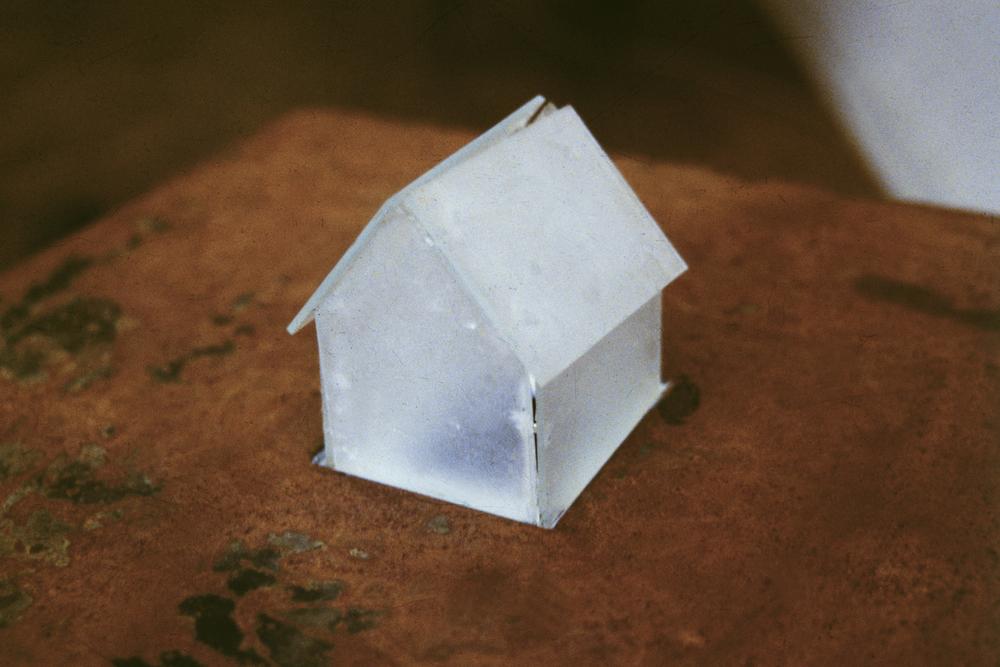 home-sweet-home-huebner-glass-house-3.jpg