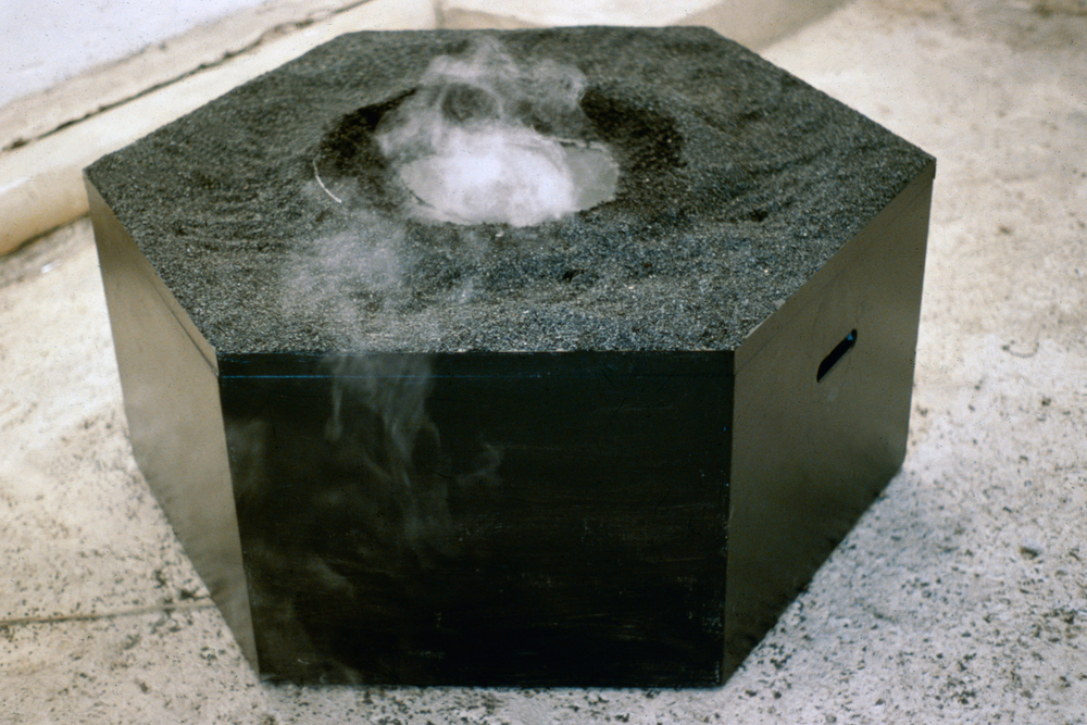 mystical-woman-installation-huebner-4.jpg