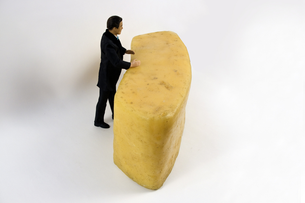 wax-barman-art-object-huebner-5.jpg