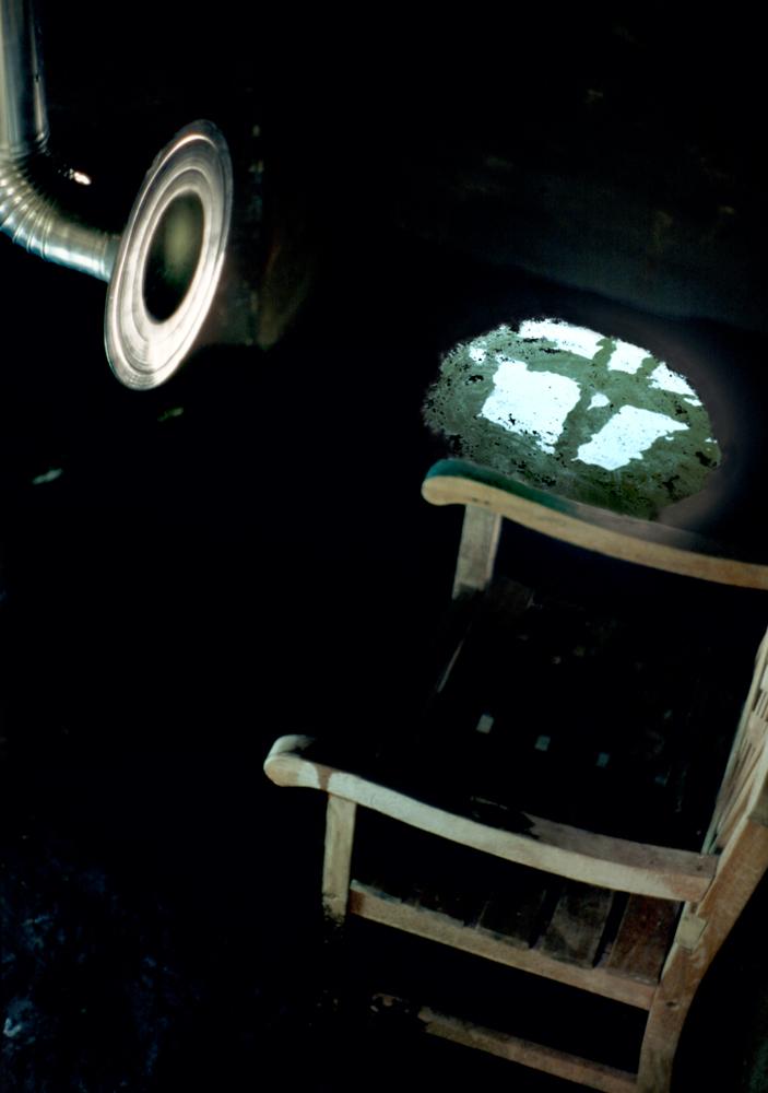 confession-house-installation-maastricht-huebner-6.jpg
