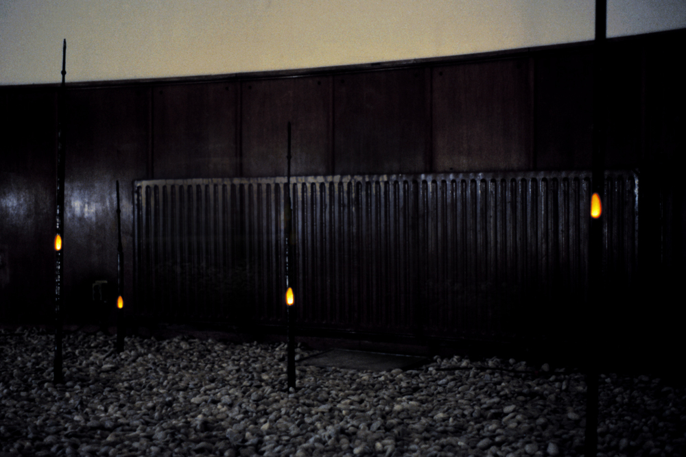 joe's-spirit-hospital-installation-huebner-8.jpg