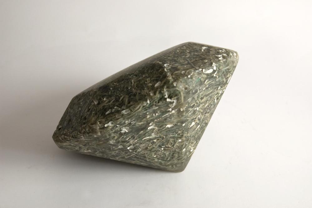 currency-diamond-huebner-5.jpg