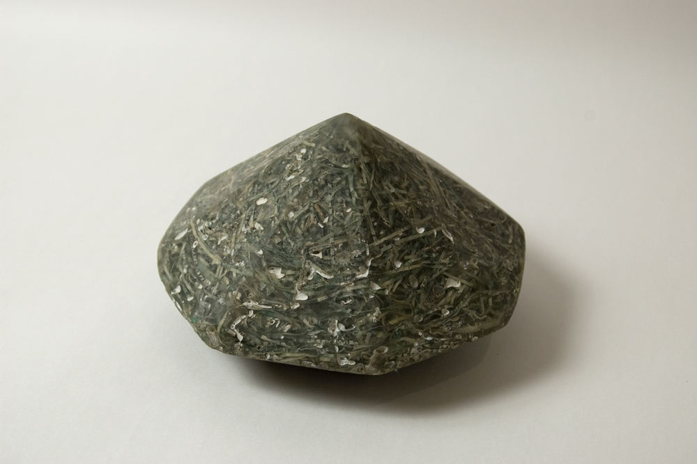 currency-diamond-huebner-6.jpg