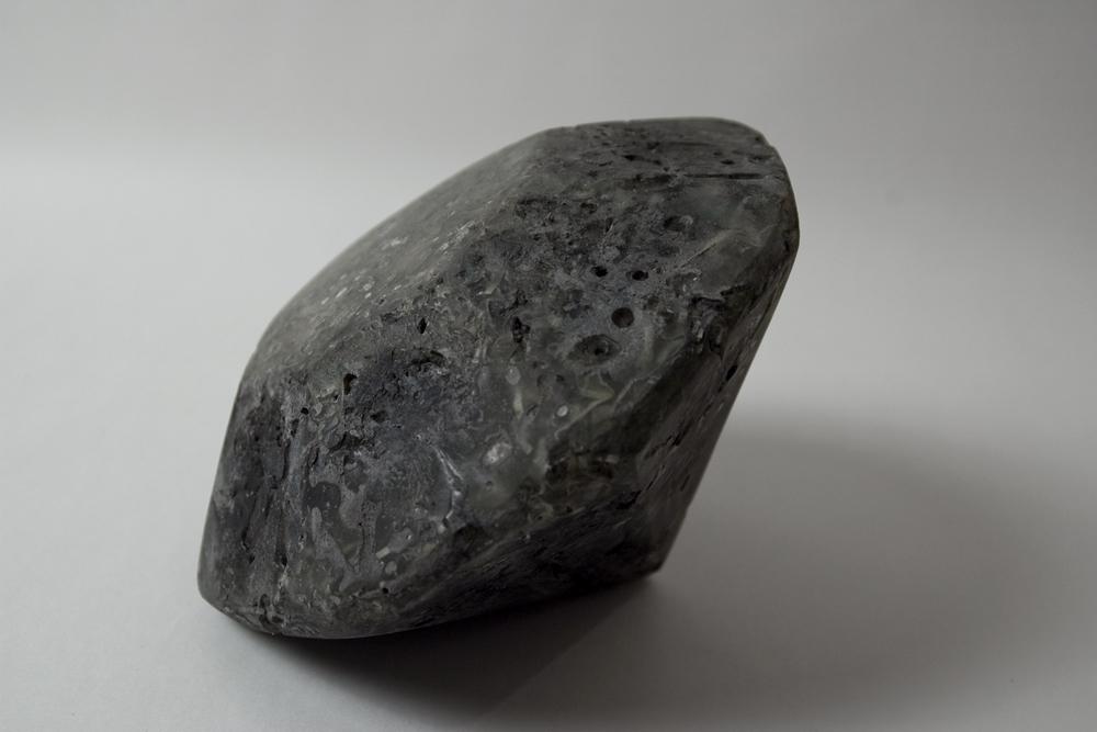 coal-diamond-huebner-4.jpg