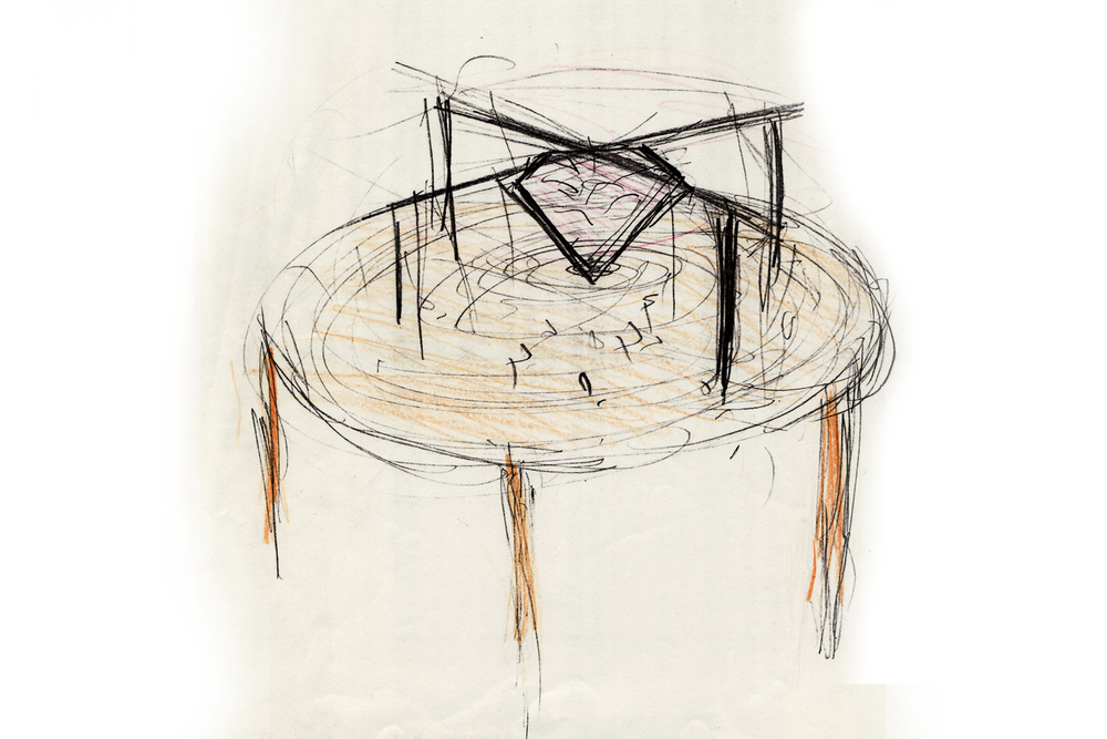 spinning-diamond-drawing-huebner-4.jpg