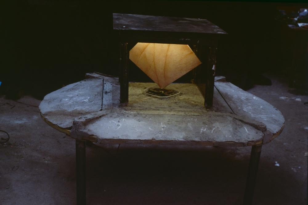 spinning-diamond-model-huebner-1.jpg