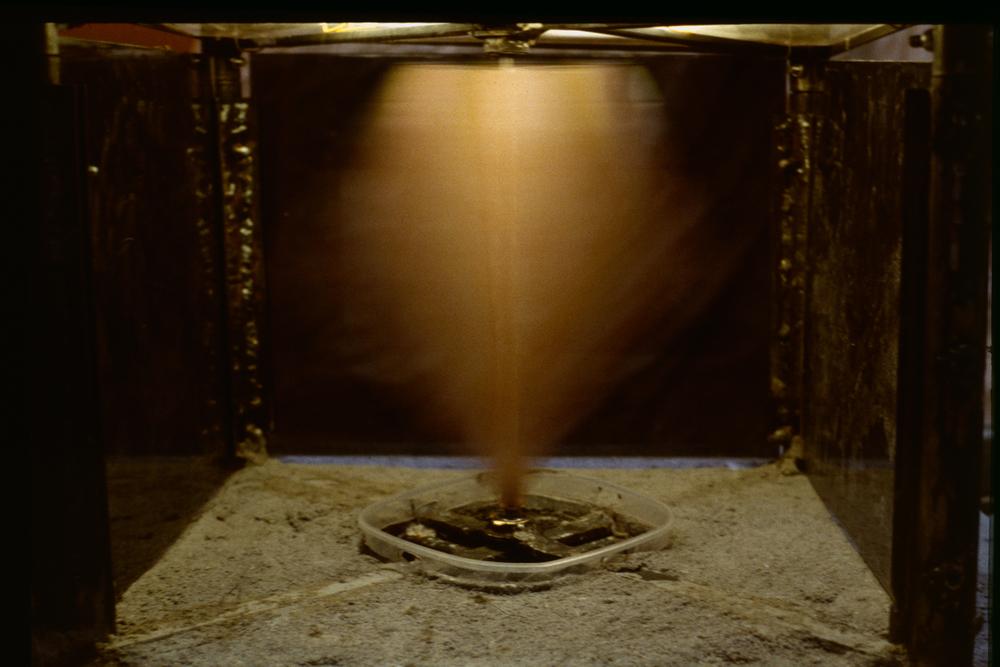spinning-diamond-model-huebner-3.jpg