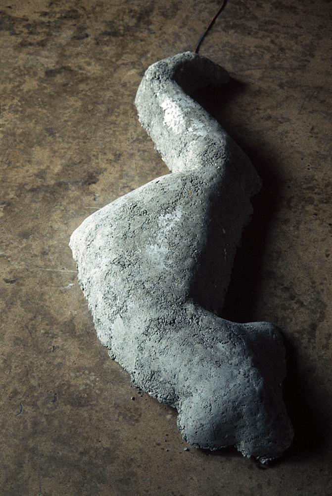 remember-me-concrete casting-huebner-7.jpg